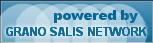 Projekt Grano Salis Network